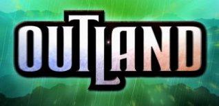 Outland. Видео #2
