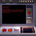 Скриншот Wing Commander: Privateer Gemini Gold – Изображение 10