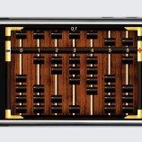 Скриншот Abacus Lux