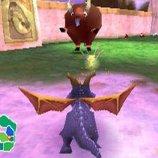Скриншот Spyro 2: Ripto's Rage!