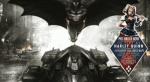 Rocksteady даст порулить Бэтмобилем в последней части Batman: Arkham - Изображение 3