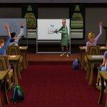 Скриншот The Sims 3: University Life – Изображение 2