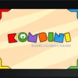 Скриншот Kombini