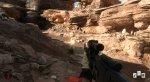 Star Wars Battlefront: скриншоты с альфы в высоком разрешении - Изображение 6