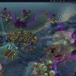 Скриншот Sid Meier's Civilization: Beyond Earth – Изображение 3