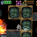 Скриншот Ghosts 'N Goblins: Gold Knights 2 – Изображение 10