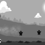Скриншот Man Alive – Изображение 2