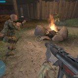 Скриншот America's Secret Operations – Изображение 1