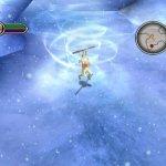 Скриншот Avatar: The Last Airbender – Изображение 56