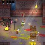 Скриншот Rampage Knights – Изображение 5