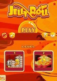 Обложка Jelly Roll