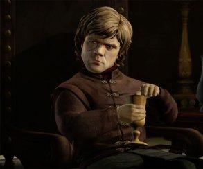 Game of Thrones завершится 17 ноября, первый эпизод стал бесплатным