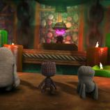 Скриншот LittleBigPlanet 3