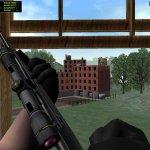 Скриншот Police: Tactical Training – Изображение 3
