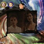 Скриншот Psychic Detective – Изображение 6