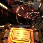 Скриншот Chaos Ride – Изображение 9