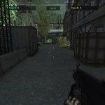 Скриншот Into The War – Изображение 3