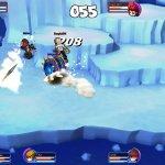 Скриншот Rumble Fighter – Изображение 46