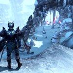 Скриншот RaiderZ – Изображение 67
