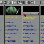 Скриншот Buzz Aldrin's Race into Space – Изображение 20
