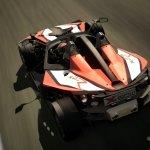 Скриншот Gran Turismo 6 – Изображение 131