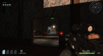 Project Stealth скрасил семилетнее ожидание игры новыми кадрами - Изображение 4
