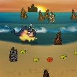Скриншот Beach Whale – Изображение 9