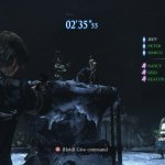 Скриншот Resident Evil 6: Siege – Изображение 22