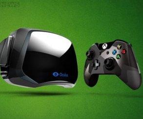 Microsoft может привезти на E3 собственный VR-шлем и мощную консоль