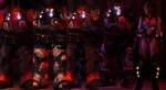Фанаты превратили Starcraft в шутер от третьего лица. - Изображение 2