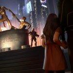 Скриншот XCOM 2 – Изображение 110