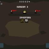 Скриншот Heroes of Loot