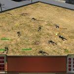 Скриншот Will of Steel – Изображение 46