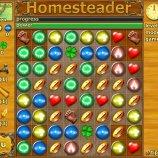 Скриншот Homesteader