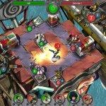 Скриншот Aerena - Masters Edition – Изображение 2