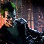 Скриншот Batman: Arkham Origins – Изображение 17
