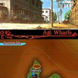 Скриншот Sands of Destruction