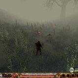 Скриншот Сердце вечности