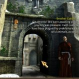 Скриншот Where Angels Cry – Изображение 7