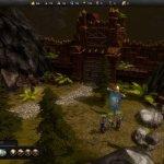 Скриншот Folk Tale – Изображение 2