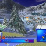 Скриншот Ski Jumping 2004 – Изображение 9