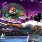 Скриншот Nicktoons MLB – Изображение 5