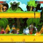 Скриншот Jungleboy – Изображение 4