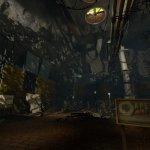 Скриншот Portal Stories: Mel – Изображение 3