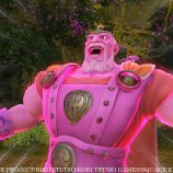 Скриншот Dragon Quest Heroes – Изображение 10
