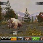 Скриншот Remington Super Slam Hunting: North America – Изображение 3