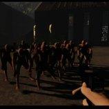 Скриншот EndDays