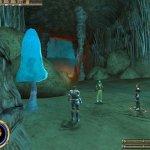 Скриншот Ultima X: Odyssey – Изображение 90