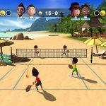 Скриншот Racquet Sports – Изображение 16