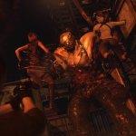 Скриншот Resident Evil 6 – Изображение 178